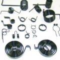 molas-hidraulicas-para-porta-de-vidro (1)